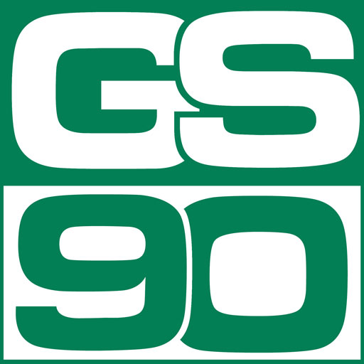 GS90 Gress Service 90 AS